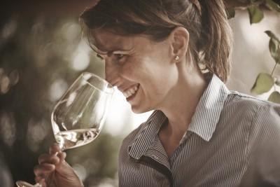 Thumbnail Bindella Tenuta Vallocaia wine lover tasting experience