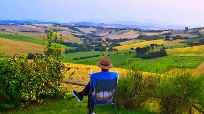 Thumbnail Wine experience at Tenuta San Marcello, in Marche region