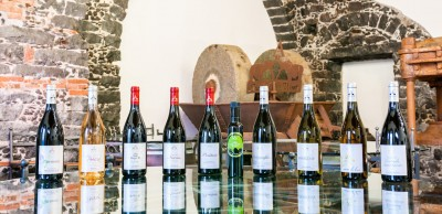 Thumbnail Etna happy hour at Cantine Valenti