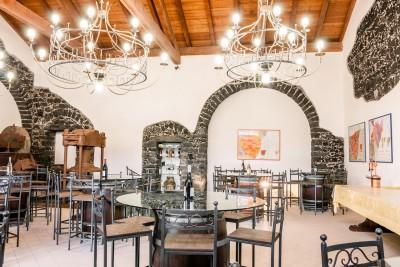 Thumbnail Discovering Etna Wine Tour