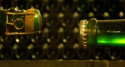 Thumbnail Guided tour and Double Tasting at Ricci Curbastro winery