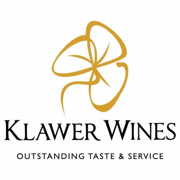 Klawer Cellars-25407