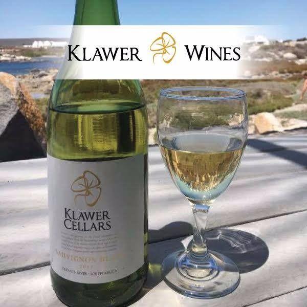 Klawer Cellars-25409