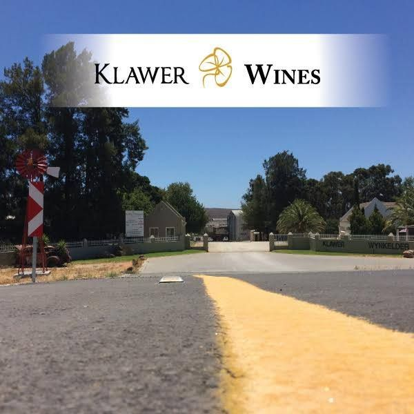 Klawer Cellars-25411