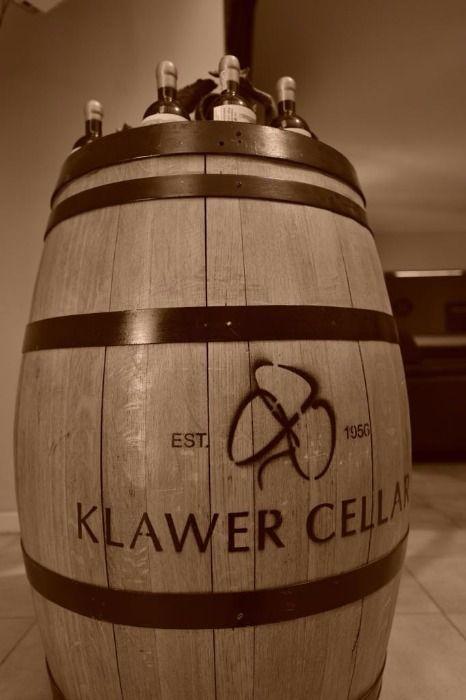 Klawer Cellars-26128