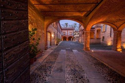 Main image of Tenuta Santa Caterina