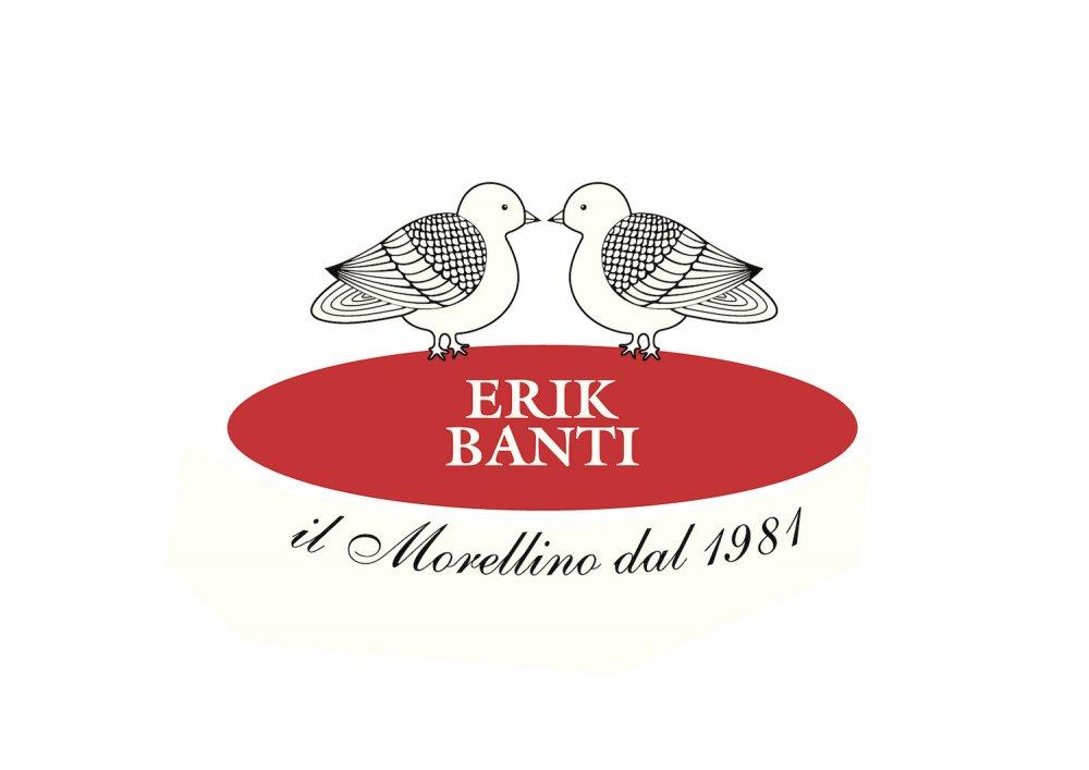 Società Agricola Erik Banti Srl-30576