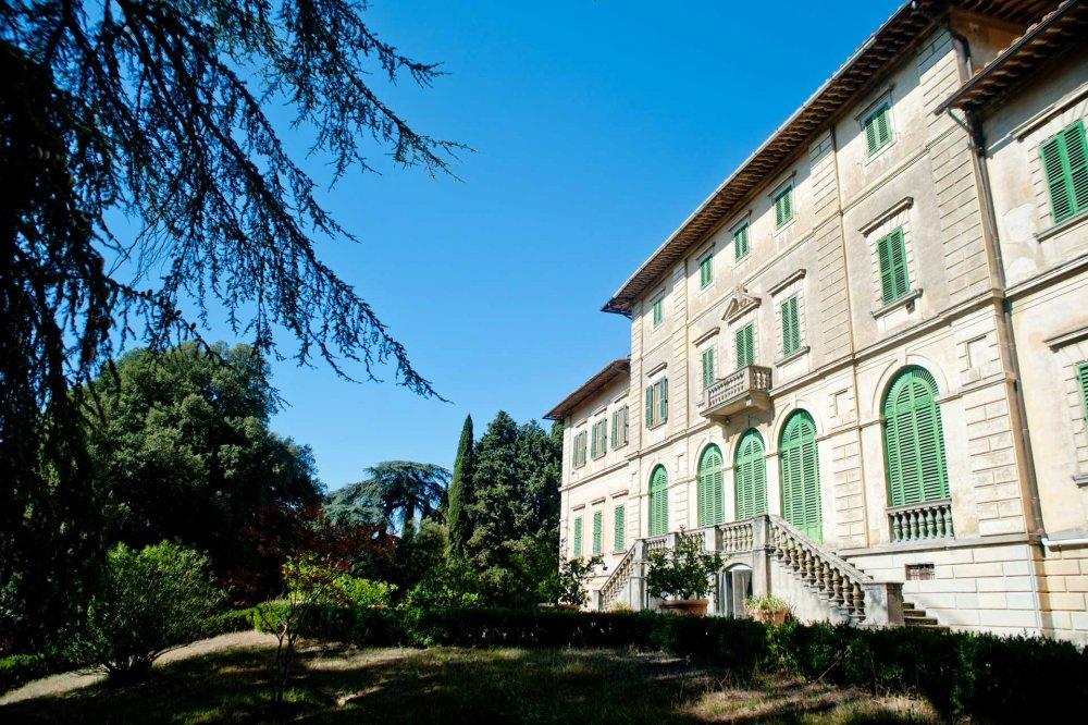 Marchesi Gondi - Tenuta Bossi-40564