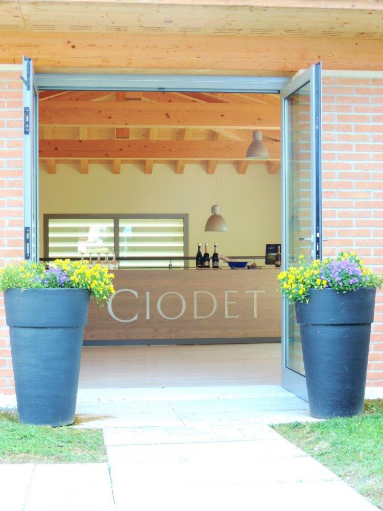 Ciodet-33761