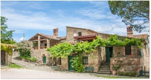 Azienda Agricola Montemelino-35961